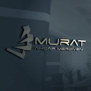Murat Ahşap Merdiven's photo