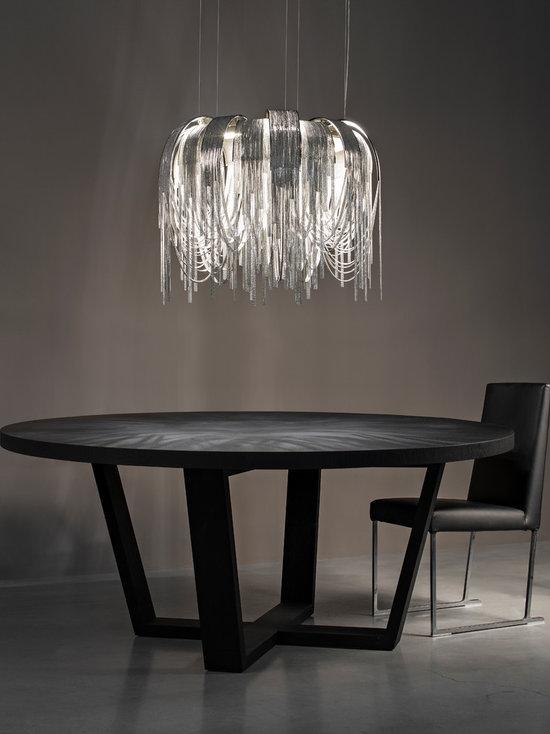 Remarkable Italian Designer Lighting