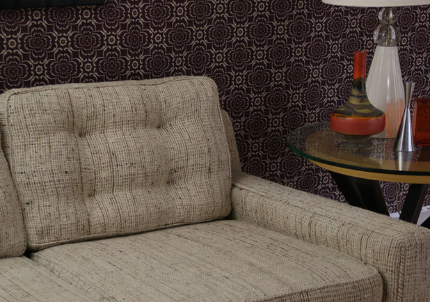 Furniture Clinic End The Curse Of Slouchy Couch Cushions
