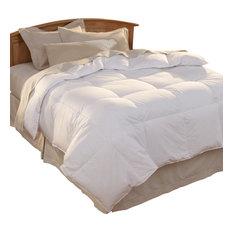 Woolrich Down Alternative Comforter | Houzz
