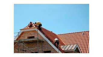 Roofing Company in Mobile Al
