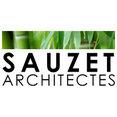 Photo de profil de SAUZET ARCHITECTES