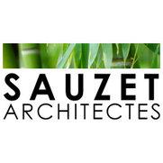 Photo de SAUZET ARCHITECTES
