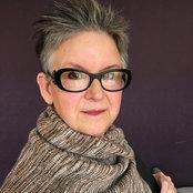 Susan Jablon Mosaics's photo