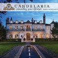 Foto de perfil de Candelaria Design Associates
