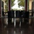 Rich Hardwood Floors Inc.'s profile photo