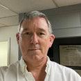 Mark Mobley Architecture's profile photo
