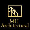 MH Architectural's profile photo