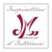 Photo de Inspirations d'Intérieurs • Agence & Boutique •