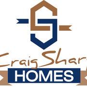 Foto de Craig Sharp Homes, Inc.