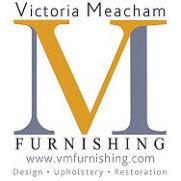 VM Furnishing's photo