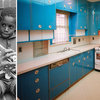 Houzz Tour: The King of Jazz in Queens