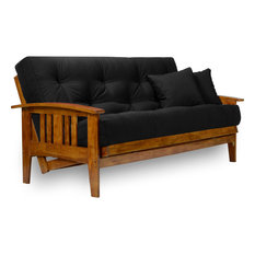 50 Most Popular Queen Size Futons For 2019   Houzz