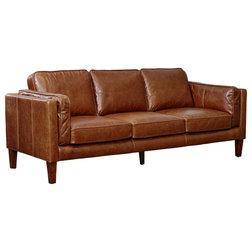 Transitional Sofas by Lea Unlimited Inc.