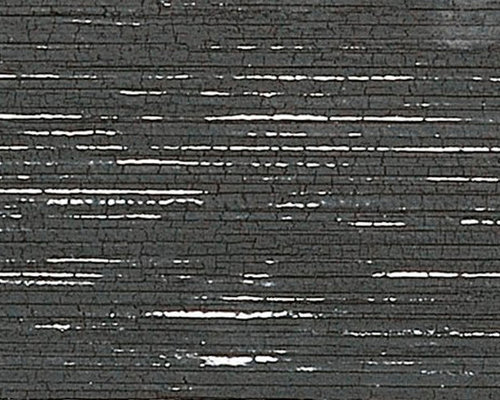 Yaki Rtisan Carbo - Wall & Floor Tiles