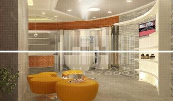 Best 15 Design and Build Companies in Al Jahra, Muhafazat al