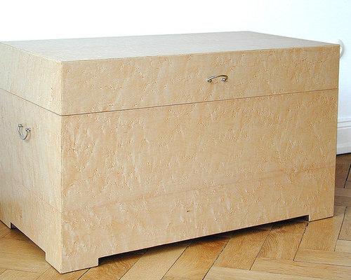 Aufbewahrung - Aufbewahrungsboxen