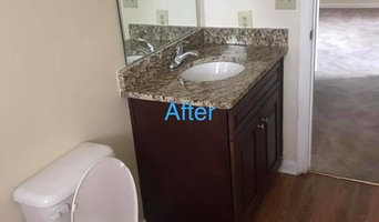 Before & After Home Remodeling Photos