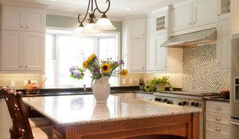Best Design Build Firms In Savannah GA