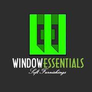 Window Essentials's photo