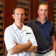 Joseph and Curtis Custom Wine Cellars's profile photo