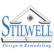 Stilwell Design & Remodeling's photo