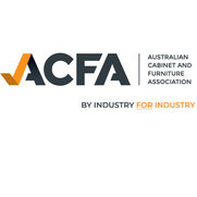 Australian Cabinet & Furniture Association's photo