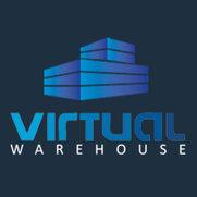 Virtual Warehouse's photo