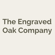 The Engraved Oak Company's photo