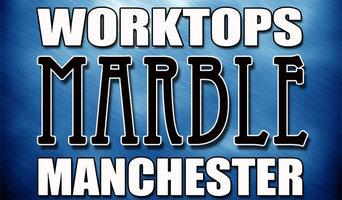 Quartz Worktops Manchester