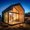 Design Lessons From Tiny Homes