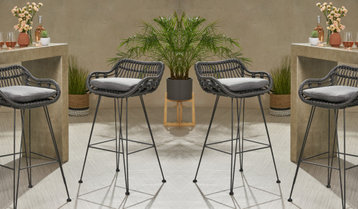 Bestselling Bar Stool Sets With Free Shipping