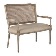 Best Shop Ethan Allen Dining Chairs On Houzz