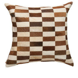 Southwestern Decorative Pillows by LIFESTYLE GROUP DISTRIBUTION INC