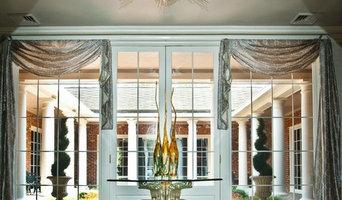 Best 15 interior designers in lafayette la houzz for Interior design lafayette la