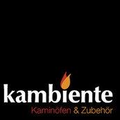 Kaminöfen Mönchengladbach kambiente kaminöfen und zubehör mönchengladbach de 41061