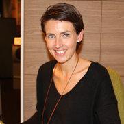 Foto de Caroline Désert Décoratrice d'Intérieur