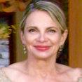 InscapesDesign's profile photo