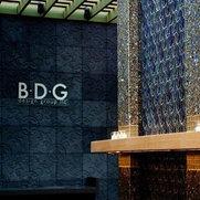 B•D•G Design Group's photo