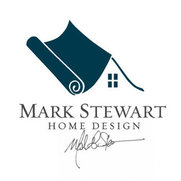 Mark Stewart Home Design's photo