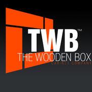 The Wooden Box Cabinet Company's photo