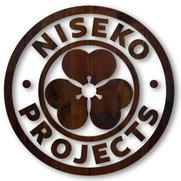 (株)Niseko Projectsさんの写真