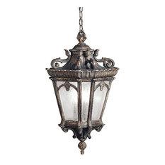 Londonderry Grand XL Chain Lantern
