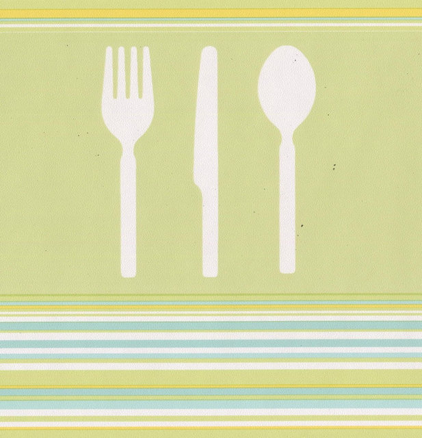 Contemporary Giant Fork Wall Decor Ideas - Wall Art Collections ...