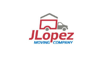 Jlopez Moving