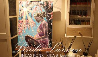 De 15 bästa Konstnärer   Konsthantverkare i Mörrum  8850fe0478ca2