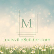Meridian Construction LLC's photo