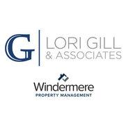 Lori Gill & Assoc./ Windermere Property Management's photo