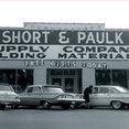 Short & Paulk Supply Co's profile photo