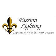Foto de Passion Lighting